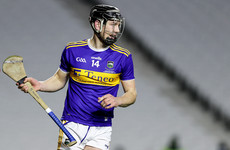 Tipperary and Waterford name teams for tomorrow's Munster quarter-final