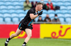 Mayo end difficult week with 24-point hammering of Leitrim to set-up Galway showdown