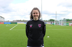 'One of the most skilled and promising young players' in the Irish top-flight switches to Wexford Youths