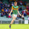 Kerry return to first All-Ireland minor football final since 2018