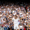 'A special era of champions' and 'an absolute masterclass' - praise for Wimbledon champion Djokovic