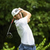 Seamus Power secures another top 10 finish after final round of 66 on PGA Tour