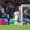 Italy inflict more penalty heartache on England to win Euro 2020 final