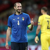 Chiellini and Bonucci get the glory their careers deserve as Southgate's defensive tactics fail to pay off