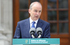 Poll: Who should lead Fianna Fáil into the next general election?