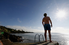 Met Éireann staff advised to say Irish summers could get drier due to climate change
