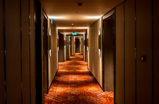 Private emergency accommodation must be 'quickly phased out', Oireachtas committee hears