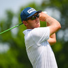 Ireland's Seamus Power achieves record high in world rankings after impressing on PGA Tour