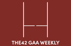 The42 GAA Weekly: Clare-Wexford rivalry heats up and Cork land an All-Ireland title