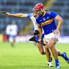 Tipperary book Munster semi-final spot after extra-time thriller with Waterford