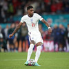 'I felt as if I'd let everyone down' - Rashford apologises for penalty miss in moving Twitter post