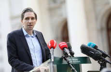 Harris to seek government approval for 4,600 extra college places for upcoming semester