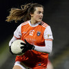 Ulster derby in Clones the live TV game as TG4 All-Ireland championship heats up