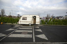Councils 'deficient' at identifying Traveller housing needs, human rights commission finds