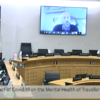 'You feel you're not welcome in Ireland': TDs told of anti-Traveller 'hate speech' during Covid-19