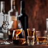 Drop in people seeking help for alcohol problems 'partly due to Covid restrictions'