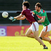Croke Park to host Connacht final between Galway and Mayo