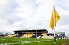 Kilkenny hold off strong Laois challenge and Offaly come good to defeat Kildare