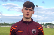 Former Wexford FC man O'Connor leaves Leicester for Motherwell