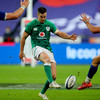 World Rugby will globally trial the 50:22 kick and new breakdown laws