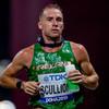 'I'll no longer believe I'm a bad person' - Irish marathon runner Scullion explains Olympic U-turn in powerful statement