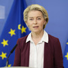 EU to launch action against Hungary over law discriminating against LGBTQ citizens