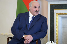 Belarus authorities raid homes and offices of journalists and human rights activists