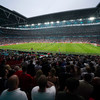 Police insist Euro 2020 final could have been abandoned without their intervention
