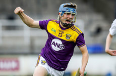Cork minor hurlers hammer Clare, wins for Wexford and Dublin in Leinster