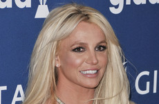 Britney Spears wins right to new lawyer in guardianship case