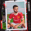 Man United release 2021/22 home kit featuring new shirt sponsor