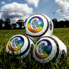 No title sponsor in place for 2021 All-Ireland camogie championships
