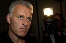 Dutch crime reporter Peter R de Vries dies after being shot earlier this month