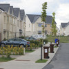Is housing the 'big winner' from the Government's Summer Economic Statement?