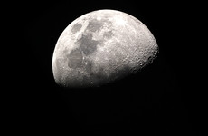 Moon 'wobble' to cause surge of severe flooding in 2030s, Nasa warns