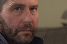 Kevin Lunney was still in pain and fearful one month after abduction, doctor tells trial
