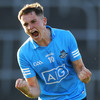 Dublin and Offaly to meet in Leinster decider, Tipperary book Munster final spot