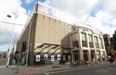 Dublin City Council is using compulsory purchase orders to buy buildings to expand Abbey Theatre