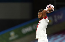 Leicester sign Ryan Bertrand, Arsenal send defender back out on loan