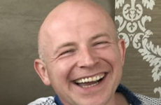 Family and gardaí 'concerned for welfare' of 41-year-old man missing from Co Galway