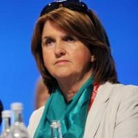 Burton: No plans to change disability allowance eligibility