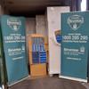 Revenue seize tobacco and cigarettes worth €7.3 million at Dublin Port