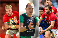 Lions get final chance to earn Test spots in Cape Town clash with Stormers