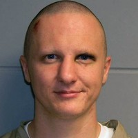 Jared Lee Loughner pleads guilty to Arizona shooting rampage