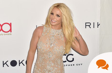 Opinion: Ireland's wardship system shares features of Britney Spears' legal arrangement