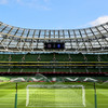 Aviva Stadium to host 2024 Europa League final after losing Euro 2020 games