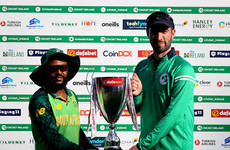 South Africa square Ireland ODI series with 70-run win at Malahide