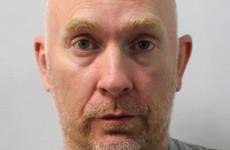 Sarah Everard murderer PC Wayne Couzens sacked by Metropolitan Police