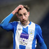 Free agent Richard Keogh signed by Blackpool