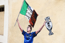 'Many Italians tend to see the referee as corrupt until proven otherwise'